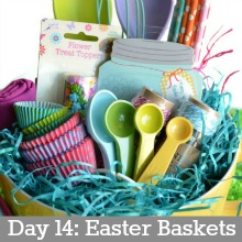Easter-Basket-Day 14