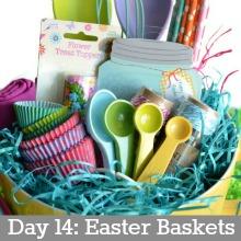 Easter-Basket-Day 14