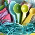 Easter-Basket-Ideas-feature