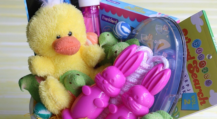 Easter-Basket.FEATURE