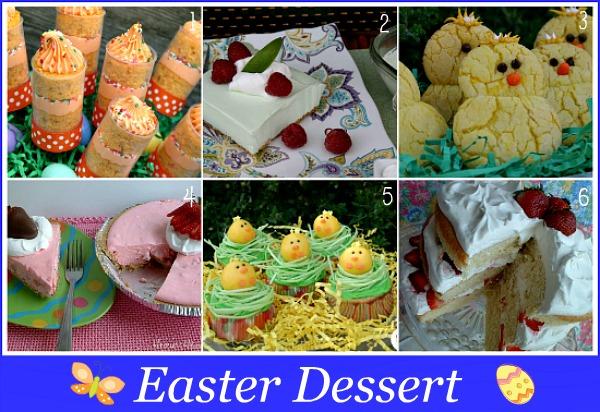Easter-Dessert-Recipes