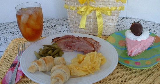 Easter Dinner.featured