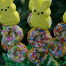 Easter-Doughnut-Pops.close
