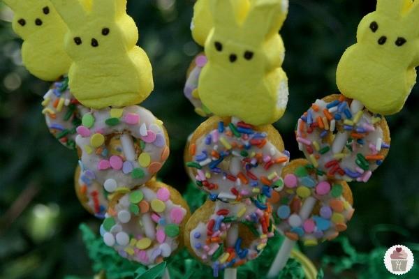 Easter-Doughnut-Pops.close
