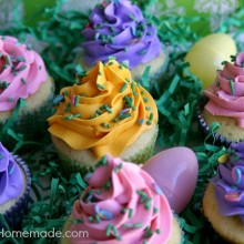 Easter-Egg-Cupcakes.HoosierHomemade.com