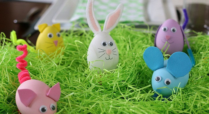 Easter-Eggs-Crafts.FEATURE