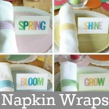 Easter-Printables-Napkin-Wraps.PAGE