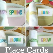 Easter-Printables-Place-Cards.PAGE