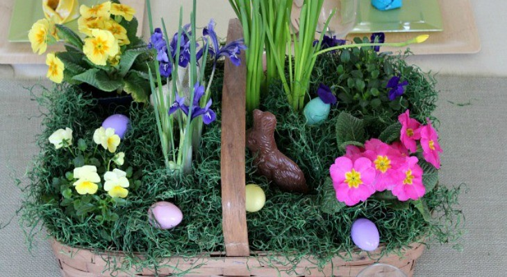 Easter-Tablescape.basket.feature