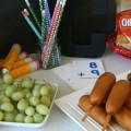 Easy Back to School Party.feature