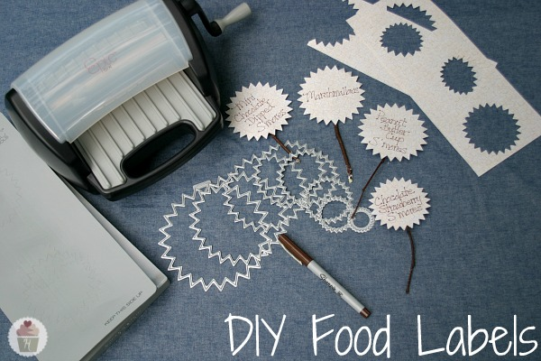Easy-DIY-Food-Labels.HoosierHomemade.com