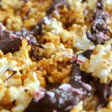 Easy-Gourmet-Microwave-Caramel-Corn-Recipe.PAGE