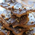 Easy-Homemade-Toffee-Recipe.S