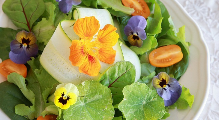 Edible-Flowers.FEATURE