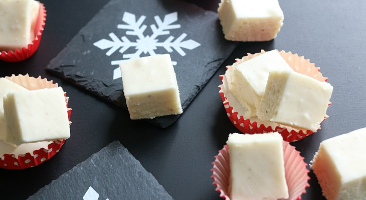 Eggnog Fudge.feature