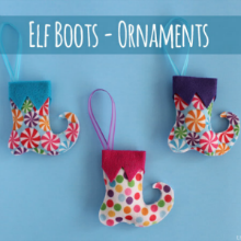 Elf-Boots-Ornaments-Day69.220