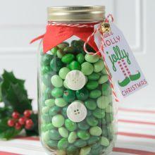 Elf-Mason-Jar-Christmas-Gift-PAGE