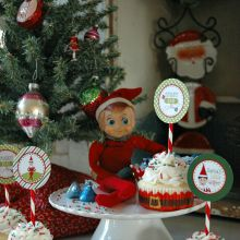 Elf-on-the-Shelf-Printables-Free.220