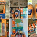 Elmers Products