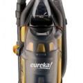 Eureka-Airspeed-Vacuum.1