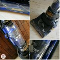 Eureka-Suction-Seal-Vacuum