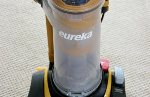 Eureka Vacuum.1