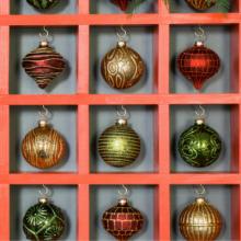 fornament