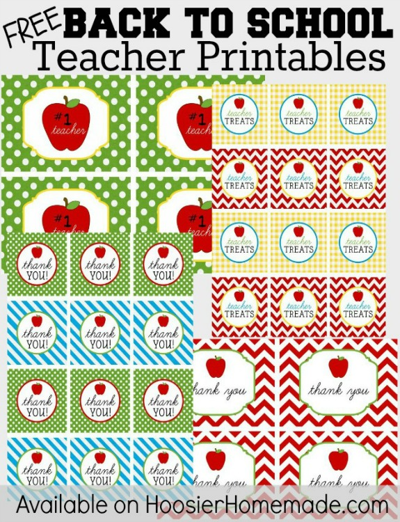 FREE-Back-to-School-Teacher-Printables