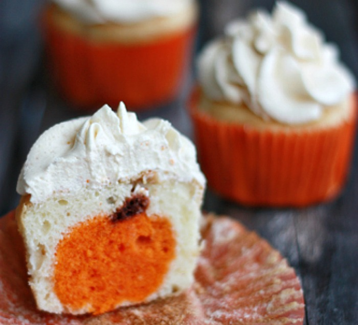 Fabulous-Fall-Cupcakes
