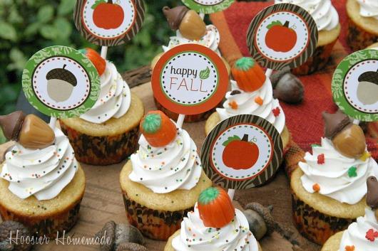 Fall-Cupcakes.close.hh