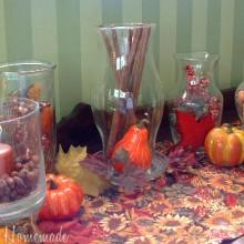 Fall Decorating.1