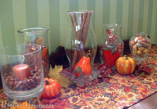 Fall Decorating.1