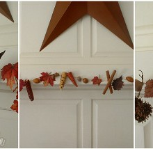 Fall Garland collage.6