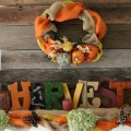 Fall-Mantel-feature