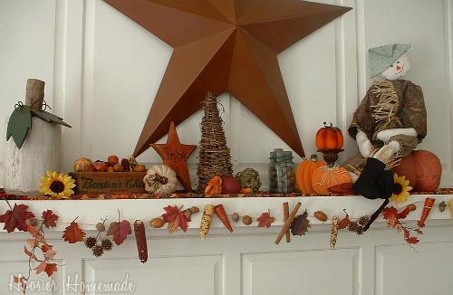 Fall Mantle.1
