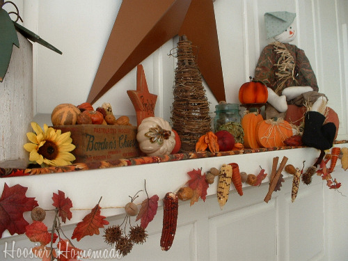 http://hoosierhomemade.com/wp-content/uploads/Fall-Mantle.2.jpg