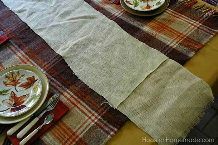 Fall-Tablescape.cloth