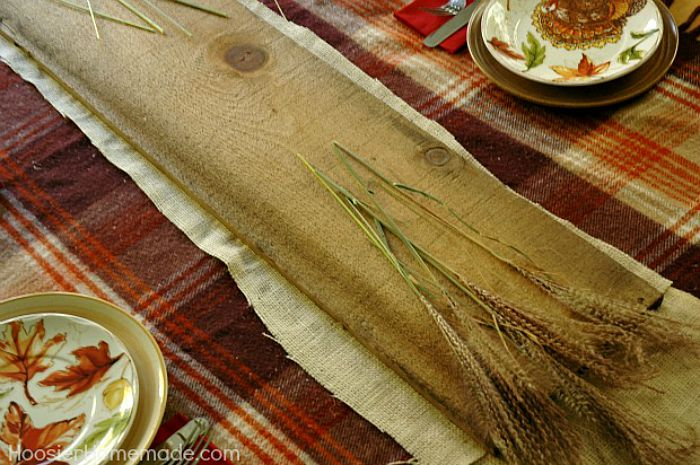 Fall-Tablescape.dried
