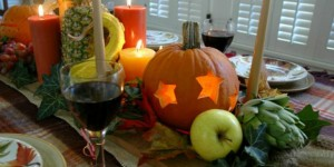 Fall-Tablescape.feature