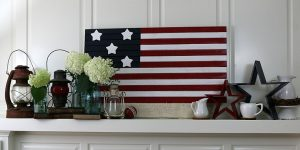Farmhouse-Mantel-Decor.FEATURE