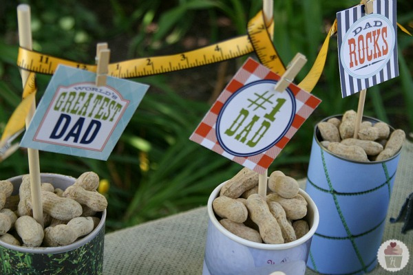Father's-Day-Craft