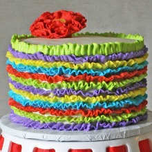 Fiesta-Ruffles-Cake-220