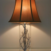 Fillable Lamp.feature