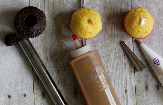 Filling Cupcakes.slider