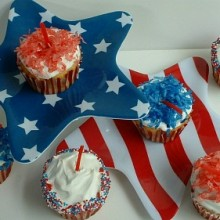 Firecracker Cupcakes.featured
