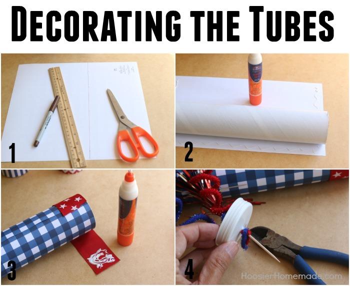 Firecracker-Tubes-decorating