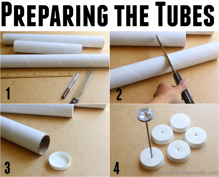 Firecracker-Tubes.preparing-the-tubes