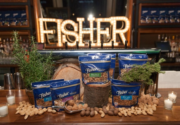Fisher-Nuts-at-Butter-Restaurant