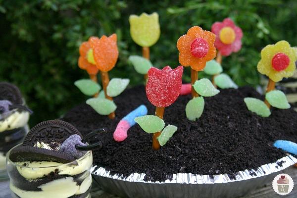 Flower-Pot-Dessert.close