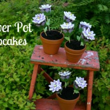 Flowerpot-Cupcakes.HH.words